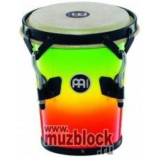 MEINL HFDD3MC - этнический барабан Family drum