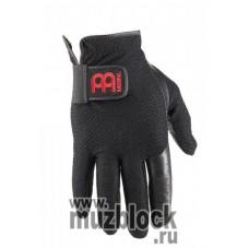 MEINL MDG-XL - перчатки для барабанщика