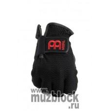 MEINL MDGFL-XL - перчатки для барабанщика