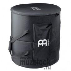 MEINL MSUB-20 - универсальный чехол для барабана