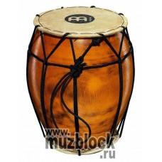 MEINL RAMWONG7  - этнический тайский барабан