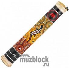 MEINL RS1BK-S - палка дождя 40 см