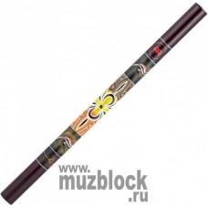 MEINL SRS1R-L - палка дождя 100 см