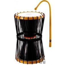 MEINL TD7BK - говорящий барабан