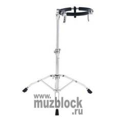 MEINL TMID - стойка для думбека и ибо