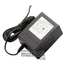 Nordic Power AD-5 - адаптер для серий CTK, LK, MA