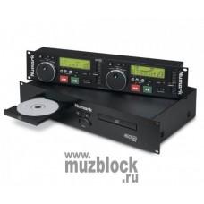 Numark CDN-22mkIII - CD плеер двойной