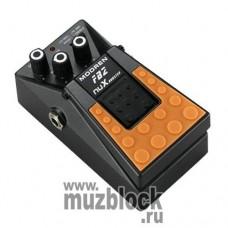 NUX FB2 - педаль эффектов для гитары