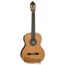 ORPHEUS F65C -  классическая гитара