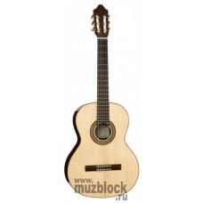 ORPHEUS F65S -  классическая гитара