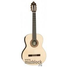 ORPHEUS FS -  классическая гитара
