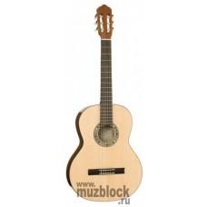 ORPHEUS R65S - классическая гитара