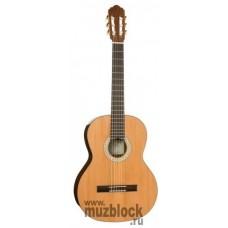 ORPHEUS S65C -  классическая гитара