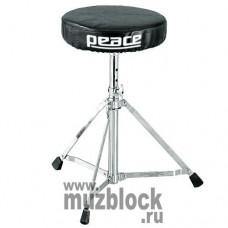 PEACE DRT-109 - стул барабанщика
