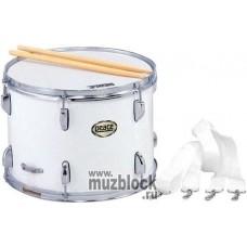 PEACE MD-1410S - маршевый малый барабан 10