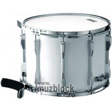 PEACE MD-1412SAL - маршевый малый барабан 14