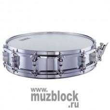 PEACE SD-105M - Малый барабан  3.5