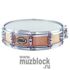 PEACE SD-123MP - малый барабан 3.5