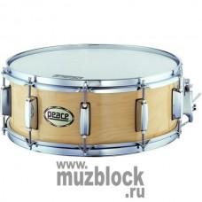 PEACE SD-150MP - малый барабан 5.5
