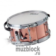 PEACE SD-508 - Малый барабан 5.5