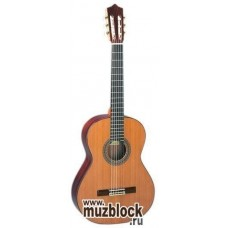 PEREZ 640 Cedar - классическая гитара