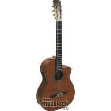 PEREZ 650 Cedar E2 - электроакустическая гитара