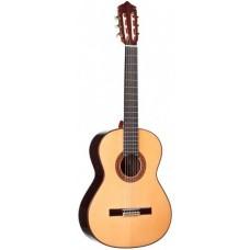 PEREZ 660 Spruce - классическая гитара