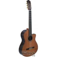 PEREZ 690 Cedar E2 - электроакустическая гитара