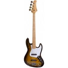 PHIL JB-500M - бас-гитара