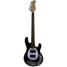 PHIL SMB-4 - бас-гитара