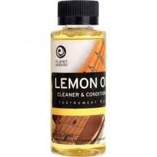 PLANET WAVES PW-LMN - лимонное масло