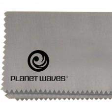 PLANET WAVES PWPC1 - полировочная салфетка