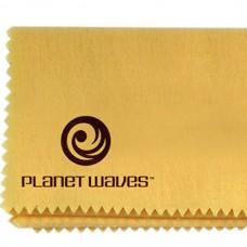 PLANET WAVES PWPC2 - полировочная салфетка