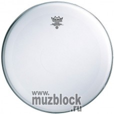 REMO P4-0114-C2 BATTER, POWERSTROKE 4, COATED - пластик 14