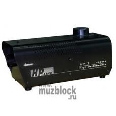 ACME HP-1 - генератор дыма, 700 W