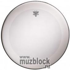 REMO P4-0312-BP Batter Powerstroke 4 - пластик 12