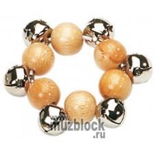 ROHEMA 61579 - браслет на запястье с колокольчиками