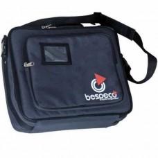 BESPECO BAG1000PC - чехол для ноутбука