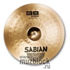 SABIAN B8PRO 16