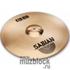 SABIAN B8 16