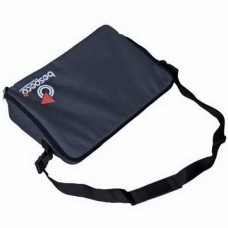 BESPECO BAG50GPD - сумка для педалей эффектов