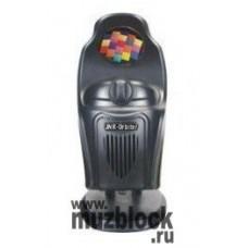 ACME JNR-GBF - световой прибор