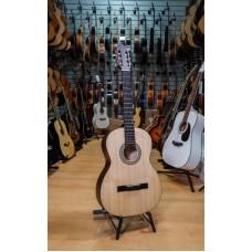 STRUNAL (CREMONA) 4670 4/4 - классическая гитара с металлическими струнами