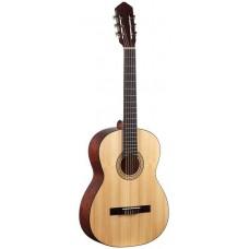STRUNAL (CREMONA) 4671 4/4 - классическая гитара 4/4