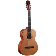 STRUNAL (CREMONA) 4771 O 4/4 - классическая гитара 4/4