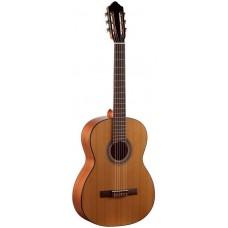 STRUNAL (CREMONA) 4855 4/4 - классическая гитара 4/4