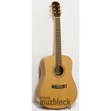 STRUNAL (CREMONA) D 777 - акустическая гитара