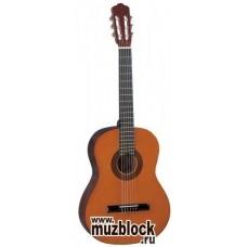 TERRIS CG100 классическая гитара