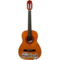 TERRIS CG100-3/4 - классическая гитара - 3/4