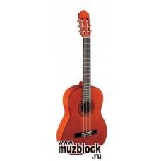 TERRIS CG120 классическая гитара